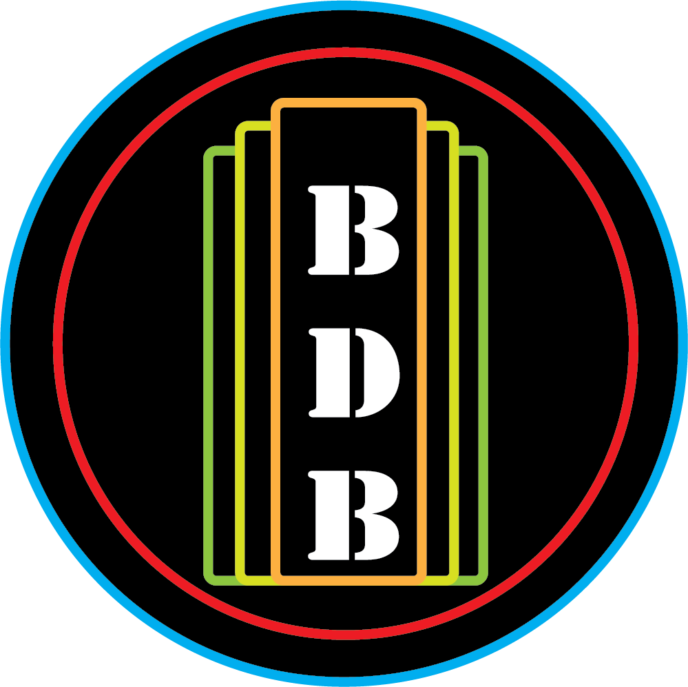 Icon-BDB-Community