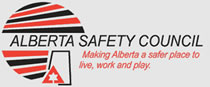 alberta safety council