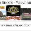 Samples of Beaver Shots_1