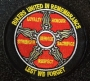 bikers_united_patch_med4