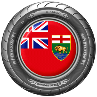 MB tire