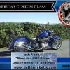 American Custom Class 2016 Winner_2