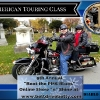 American Touring Class 2016 Winner_1