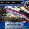 Best Paint Class 2016 Winner_2
