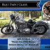 Best Paint Class 2016 Winner_3