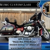 Metric Custom Class Winner_1