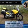 Metric Touring Class Winner_1