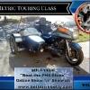 Metric Touring Class Winner_3