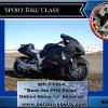 Sport Bike Class Winner_2