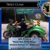 Trike Class Winner_1